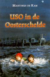 uso_oosterschelde